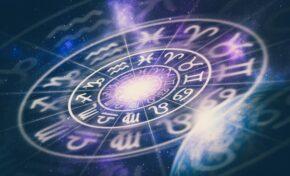 Вижте кои са най - умните знаци на зодиака