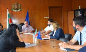 32 459 лица в област Велико Търново са със завършен имунизационен цикъл