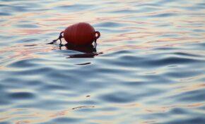 """Откриха тялото на изчезналото момиче в залива """"Атлиман"""""""