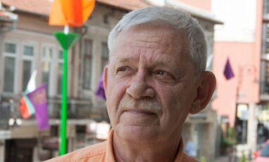"""Якоб ван Бейлен започва подписка сред общинските съветници за отваряне на данните за емисиите от """"Кроношпан"""""""