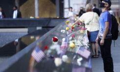 В САЩ почитат паметта на загиналите при атентатите на 11 септември