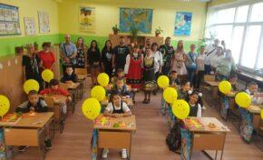 2 619 са учениците в Свищовско