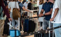 Канада въвежда нови правила за пристигащите български граждани