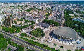 Увеличават се продажбите и цените на имотите във Варна и региона