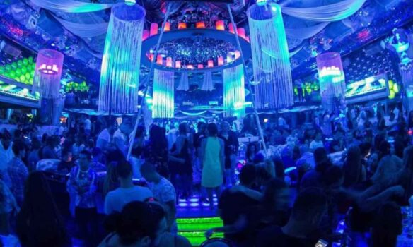 Тази вечер дискотеките в Русе ще работят в знак на протест