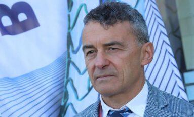 Проф. Иво Петров: COVID-19 активизира образуването на тромби, а не ваксините