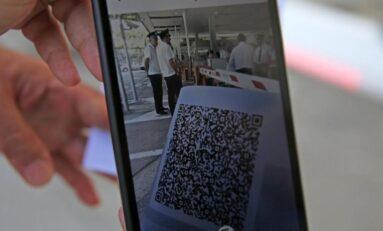 Служители на социални домове против новите мерки