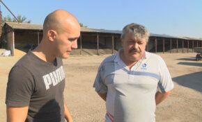 Арендатор от Горнооряховско изгоря с имот след измамна схема с лъжесвидетели