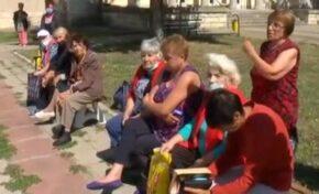 Русенски села са без достъп до лекар и аптека