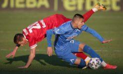 """Станимир Стоилов ще търси първа победа след завръщането си на """"Герена"""""""