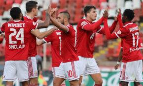 ЦСКА - София излиза срещу лидера Славия с мисъл за Рома