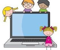 Улесняват ли работата електронните дневници в свищовските детските градини?