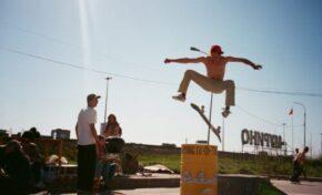 За първи в България ще се проведе състезание по скейтборд