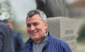 Д-р Кирилов, Национално обединение на десницата: Истинският ни проблем е ценовият шок