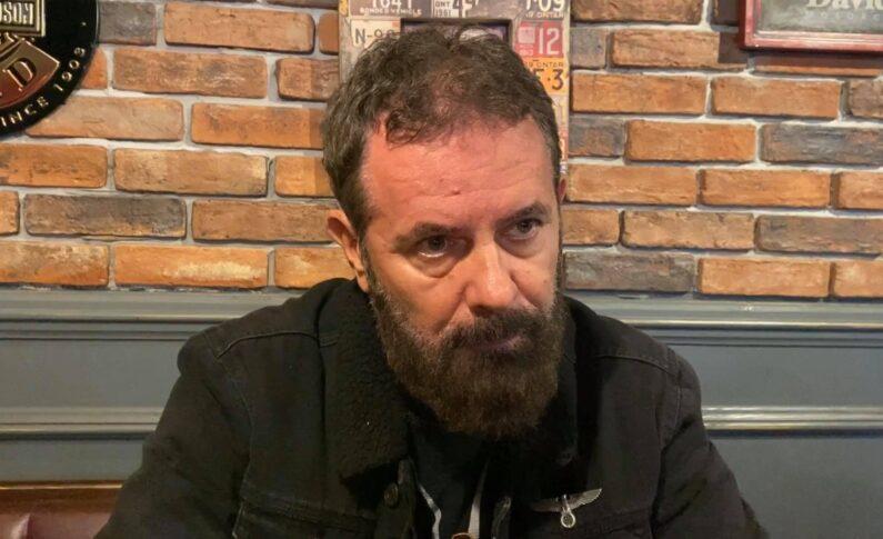 Ресторантьори във Велико Търново не искат да спазват новите мерки (ВИДЕО)