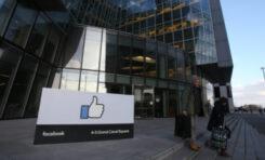 Facebook създава 10 000 нови работни места в ЕС