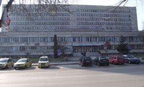 Детското отделение в болницата в Свищов възобновява дейността си