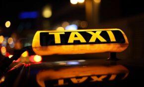 Таксиметровите превозвачи в Габрово искат по - високи цени