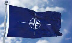 НАТО взима на въоръжение изкуствен интелект