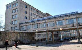 """В областната болница ще правят антигенни тестове за издаване на """"зелен"""" сертификат"""