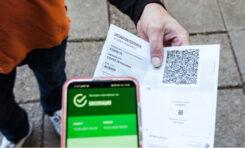 35% от българските учители ще напуснат при въвеждане на задължителен зелен сертификат