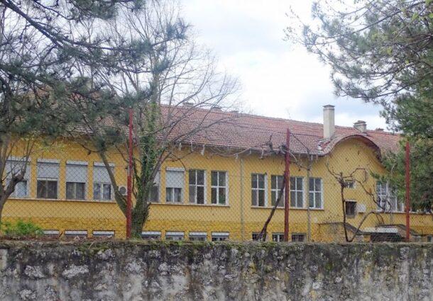 Осуетиха четвърти опит за кражба на касата в социален дом в Горско Косово