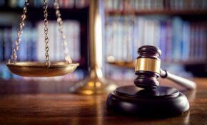 Жалби във ВАС срещу заповедите за зелен сертификат и онлайн обучението