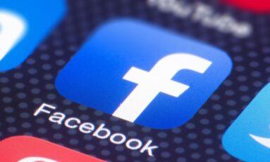 Facebook планира да промени името си
